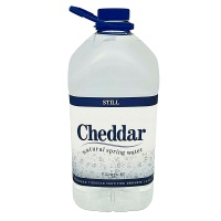 Bottled Water Delivery - Online Shop thumbnail