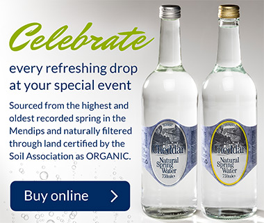 Bottled Water Delivery - Online Shop